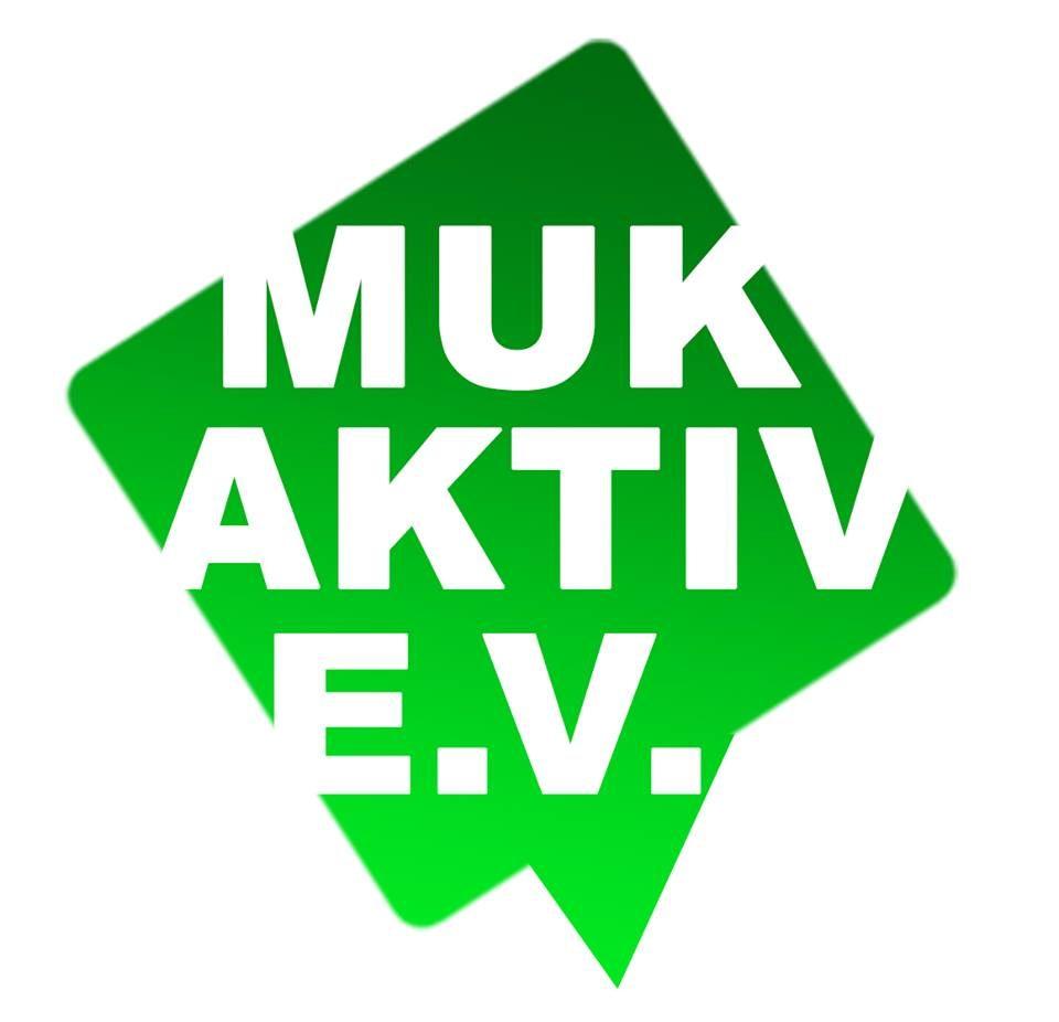 MuK Aktiv e.V.