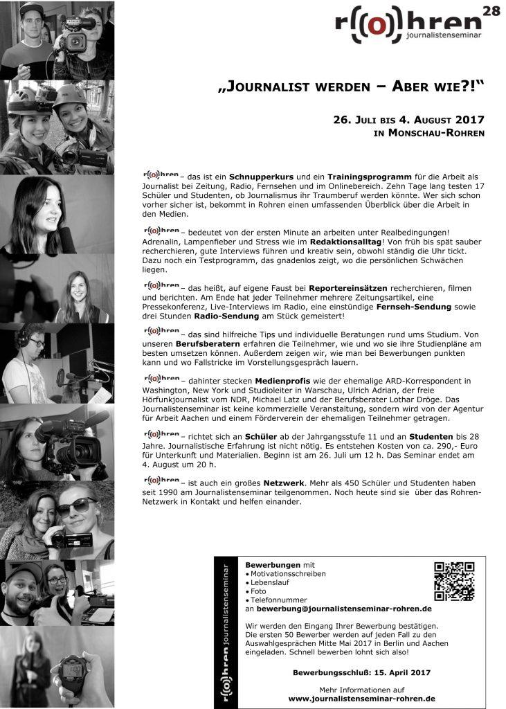 infoblatt-2017