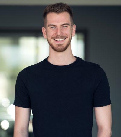 Florian Wagenhuber