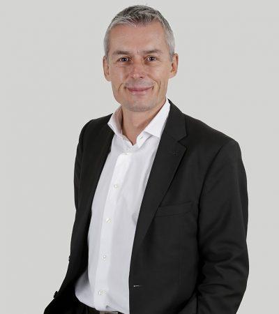 Werner Wittmann